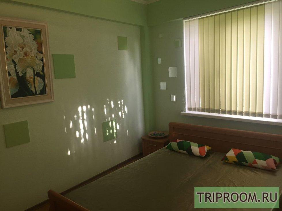2-комнатная квартира посуточно (вариант № 7646), ул. Кастрополь, ул. Кипарисная улица, фото № 10
