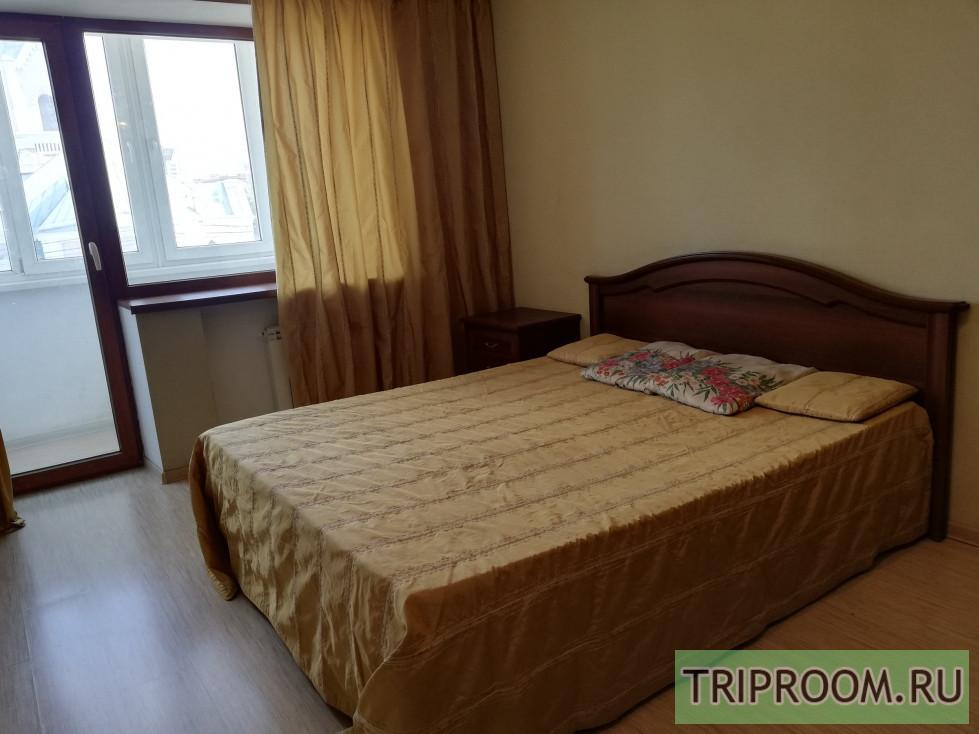 2-комнатная квартира посуточно (вариант № 7506), ул. Пражская, фото № 1