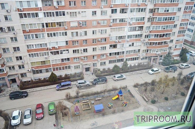 3-комнатная квартира посуточно (вариант № 48450), ул. Двинская улица, фото № 4