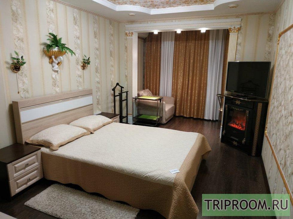 1-комнатная квартира посуточно (вариант № 1071), ул. Октябрьскойреволюции проспект, фото № 10