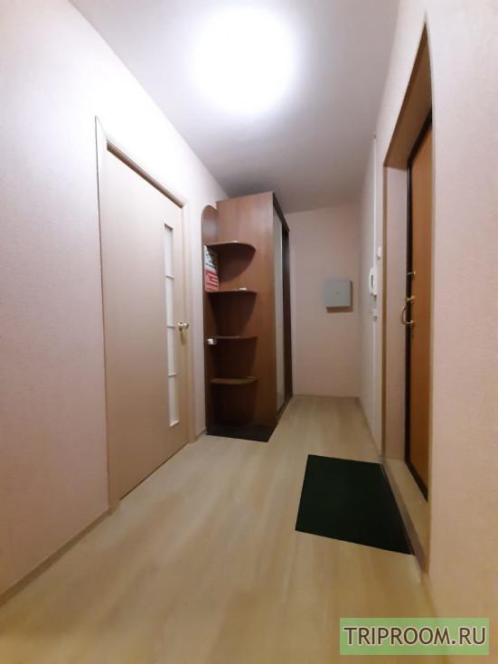 1-комнатная квартира посуточно (вариант № 9942), ул. Бакинских Комиссаров улица, фото № 4
