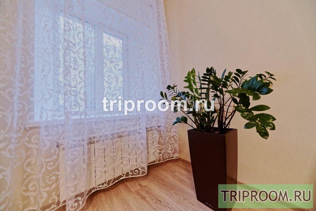 2-комнатная квартира посуточно (вариант № 63527), ул. Большая Конюшенная улица, фото № 18