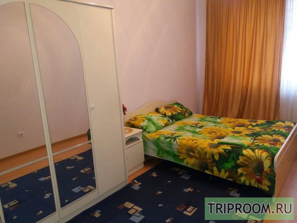 1-комнатная квартира посуточно (вариант № 66105), ул. Степана Разина, фото № 2