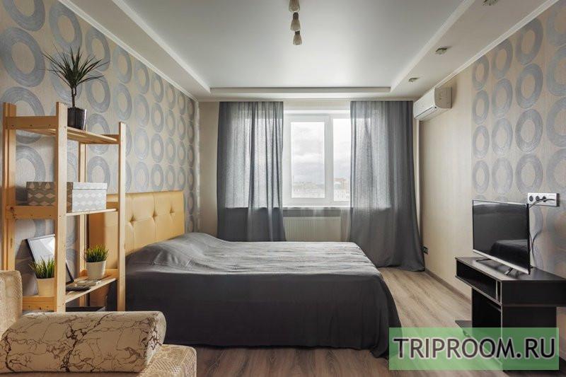 1-комнатная квартира посуточно (вариант № 68223), ул. Георгия Димитрова, фото № 12