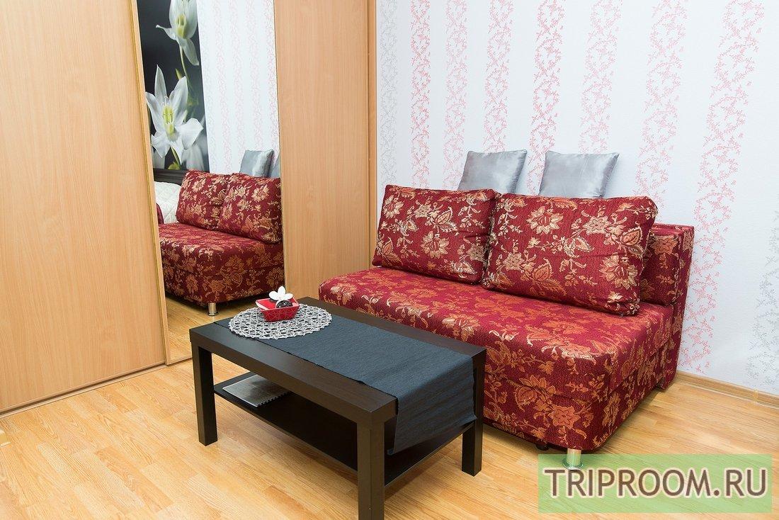 1-комнатная квартира посуточно (вариант № 60577), ул. Щорса, фото № 12