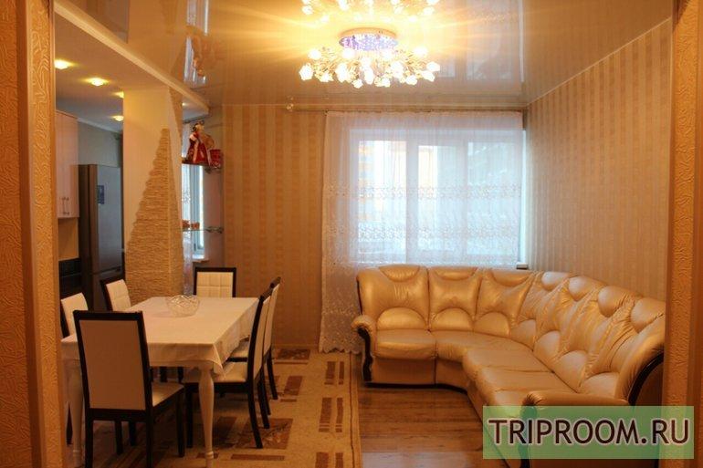 3-комнатная квартира посуточно (вариант № 44829), ул. Мира проспект, фото № 3