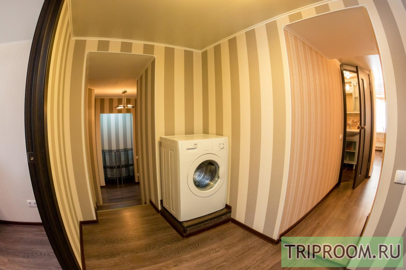 2-комнатная квартира посуточно (вариант № 33340), ул. Виленский переулок, фото № 8