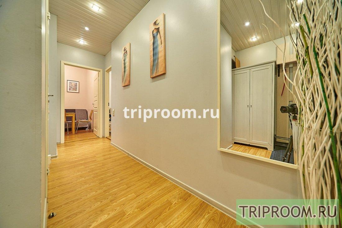 1-комнатная квартира посуточно (вариант № 16084), ул. Канала Грибоедова набережная, фото № 17
