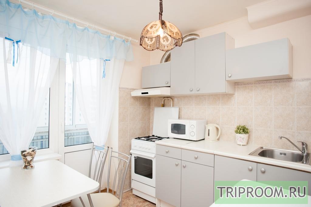 2-комнатная квартира посуточно (вариант № 7946), ул. Нахимовский проспект, фото № 5