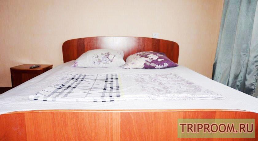 1-комнатная квартира посуточно (вариант № 66602), ул. Партизана Железняка, фото № 4