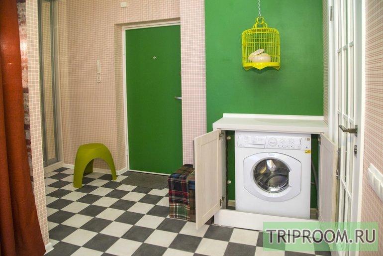 1-комнатная квартира посуточно (вариант № 42923), ул. Караульная улица, фото № 6