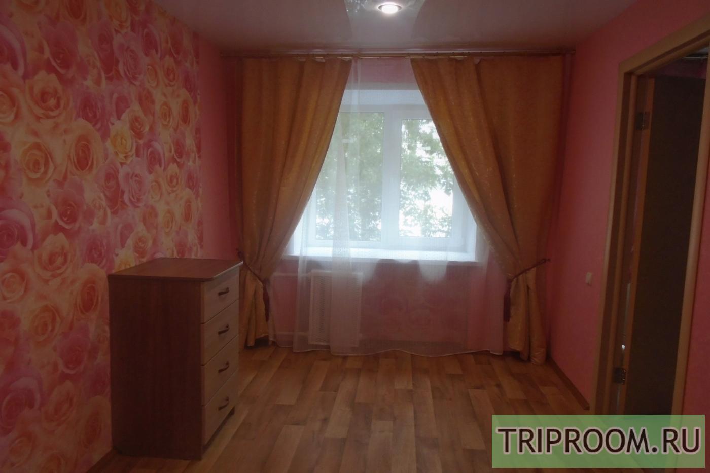 2-комнатная квартира посуточно (вариант № 19810), ул. Университетский переулок, фото № 16
