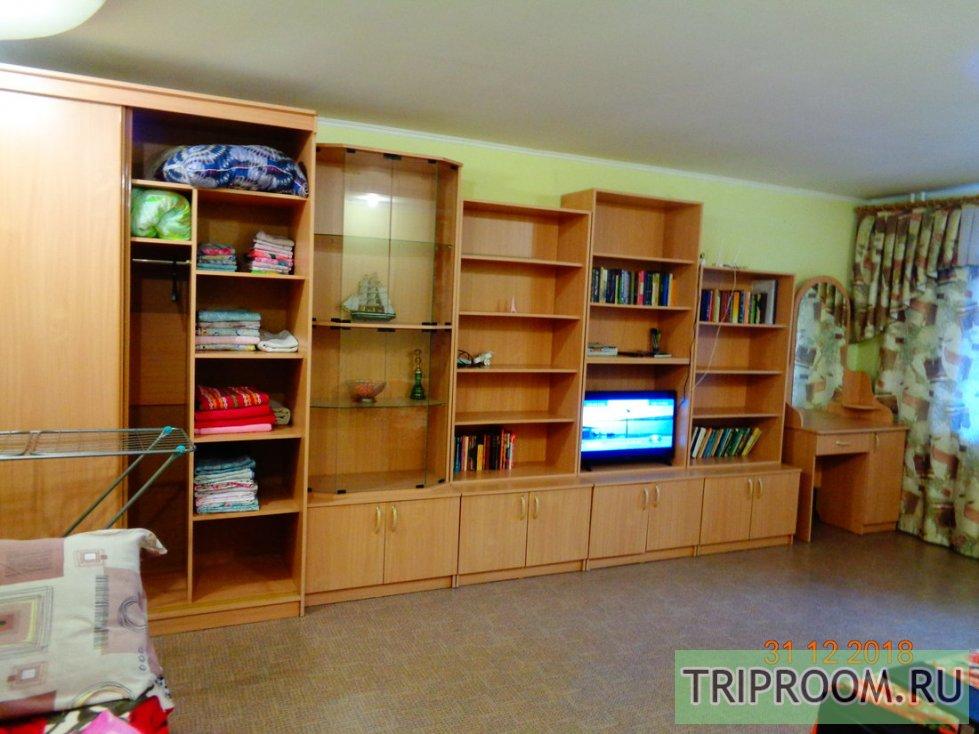 2-комнатная квартира посуточно (вариант № 62318), ул. Иркутский тракт, фото № 3