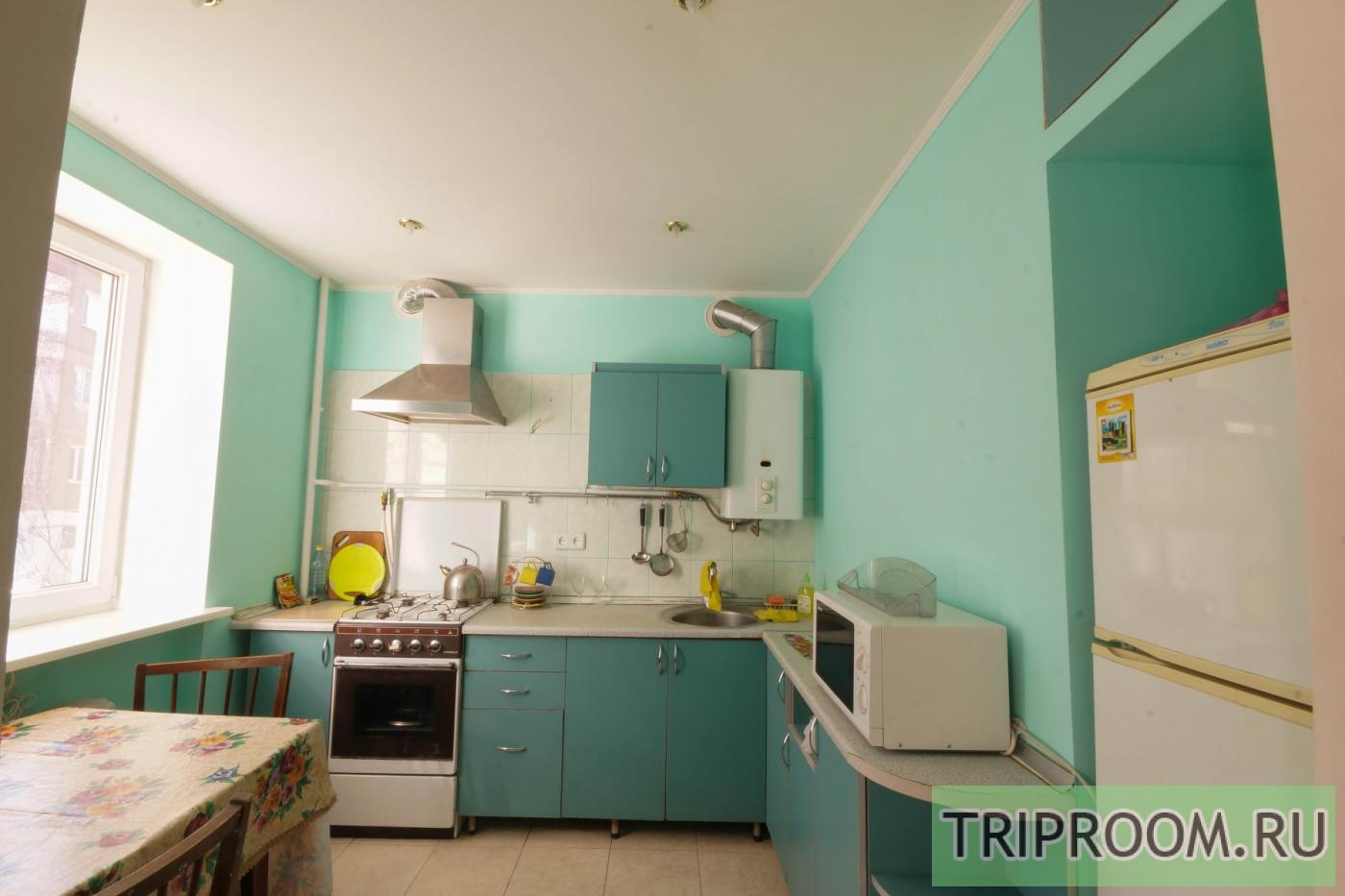 3-комнатная квартира посуточно (вариант № 19470), ул. Спера улица, фото № 6