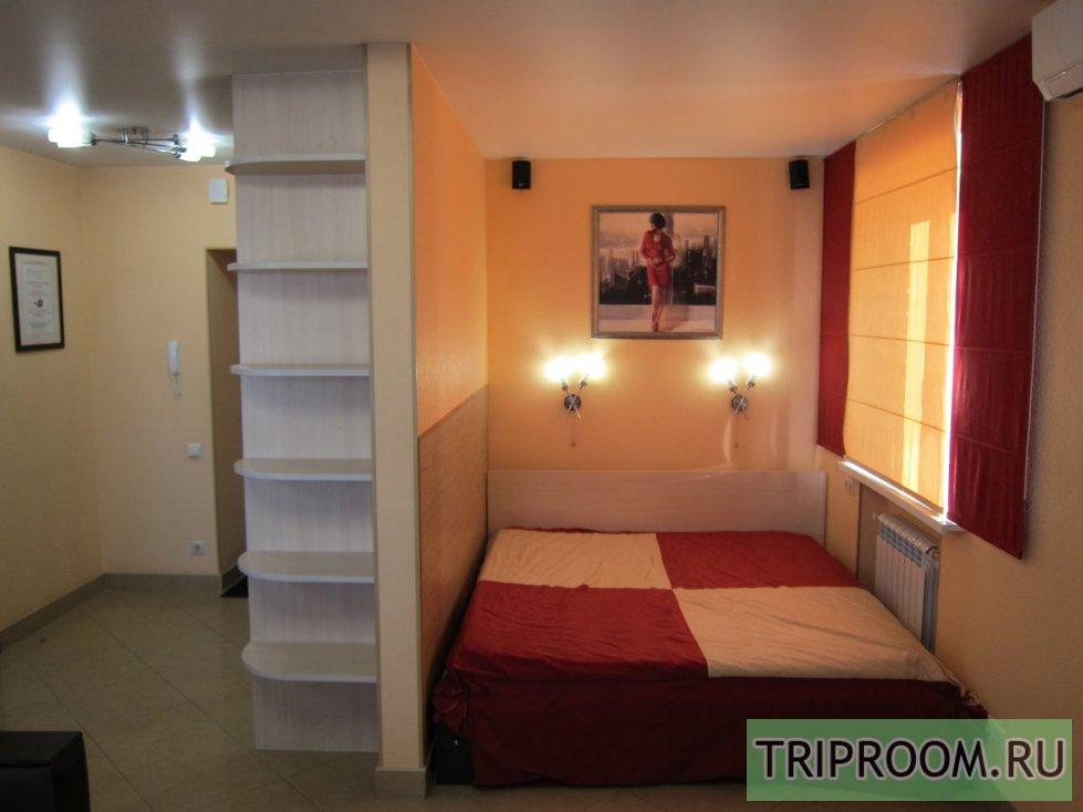 1-комнатная квартира посуточно (вариант № 65151), ул. пр.Победы, фото № 6