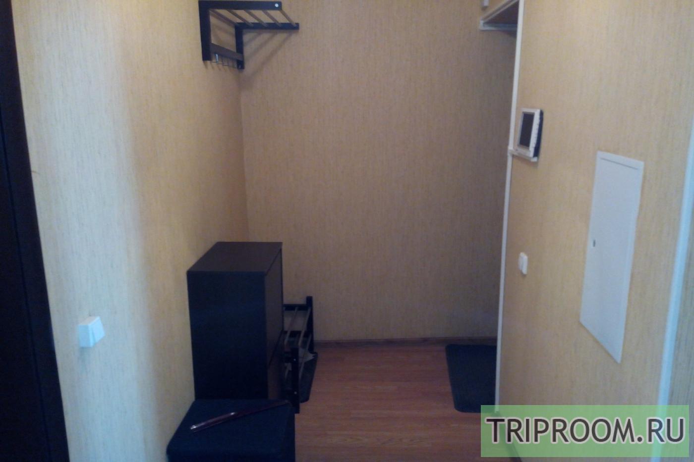1-комнатная квартира посуточно (вариант № 5966), ул. Гоголя улица, фото № 15