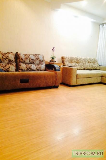 2-комнатная квартира посуточно (вариант № 32617), ул. Ленина проспект, фото № 6