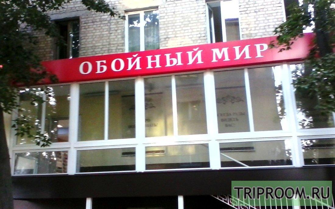 1-комнатная квартира посуточно (вариант № 65112), ул. Московский проспект, фото № 5