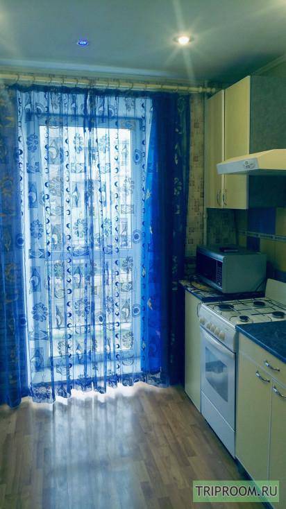 1-комнатная квартира посуточно (вариант № 14649), ул. Куйбышева улица, фото № 13