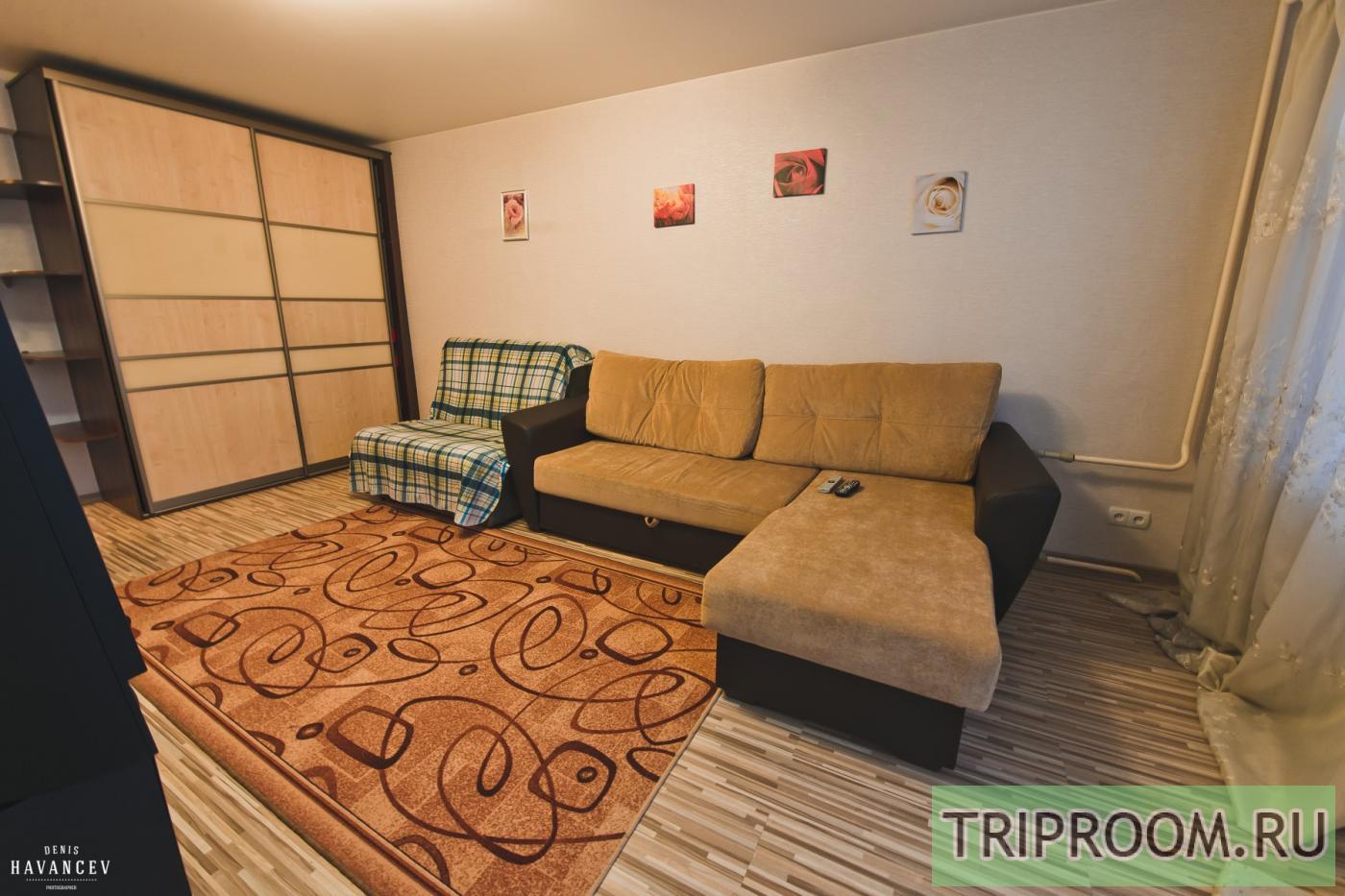 1-комнатная квартира посуточно (вариант № 14830), ул. Рахова улица, фото № 2