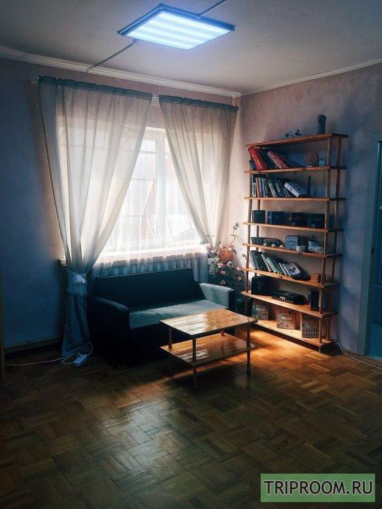 2-комнатный Летний домик посуточно (вариант № 54492), ул. Войкова улица, фото № 1