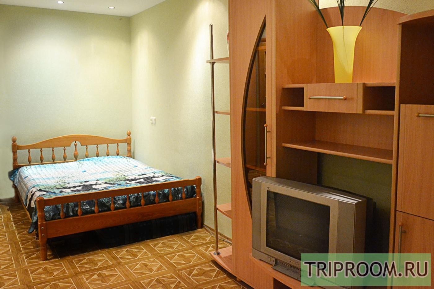 1-комнатная квартира посуточно (вариант № 18289), ул. Каменская улица, фото № 3