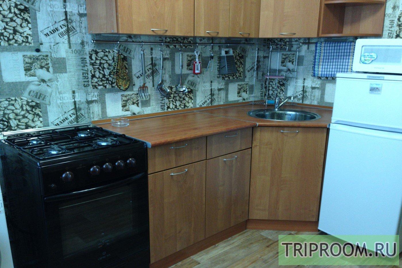 1-комнатная квартира посуточно (вариант № 20610), ул. Титова улица, фото № 5
