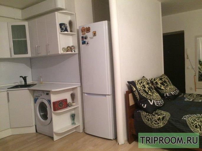 2-комнатная квартира посуточно (вариант № 41988), ул. Добровольского улица, фото № 10