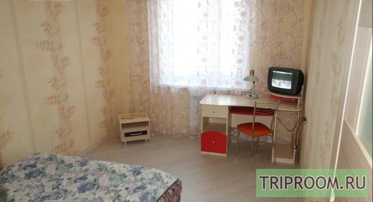 2-комнатная квартира посуточно (вариант № 44977), ул. Югорская улица, фото № 4