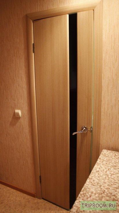 1-комнатная квартира посуточно (вариант № 44859), ул. Фрунзе улица, фото № 6