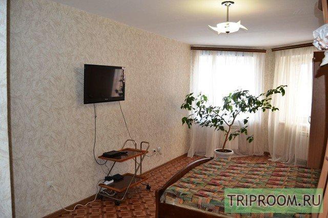 1-комнатная квартира посуточно (вариант № 66202), ул. Рыленкова, фото № 13