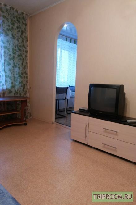 3-комнатная квартира посуточно (вариант № 20571), ул. Ленина улица, фото № 1