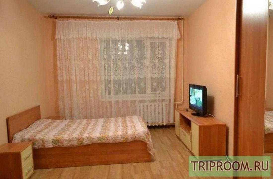 2-комнатная квартира посуточно (вариант № 59226), ул. Азина улица, фото № 2