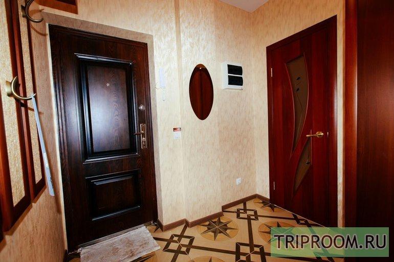 2-комнатная квартира посуточно (вариант № 50172), ул. Садовая улица, фото № 9