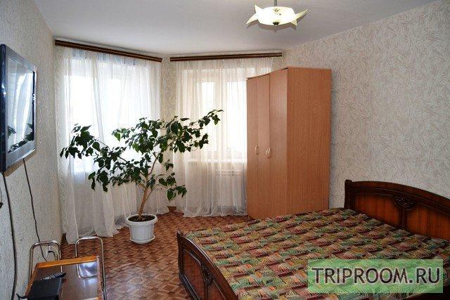 1-комнатная квартира посуточно (вариант № 66202), ул. Рыленкова, фото № 5