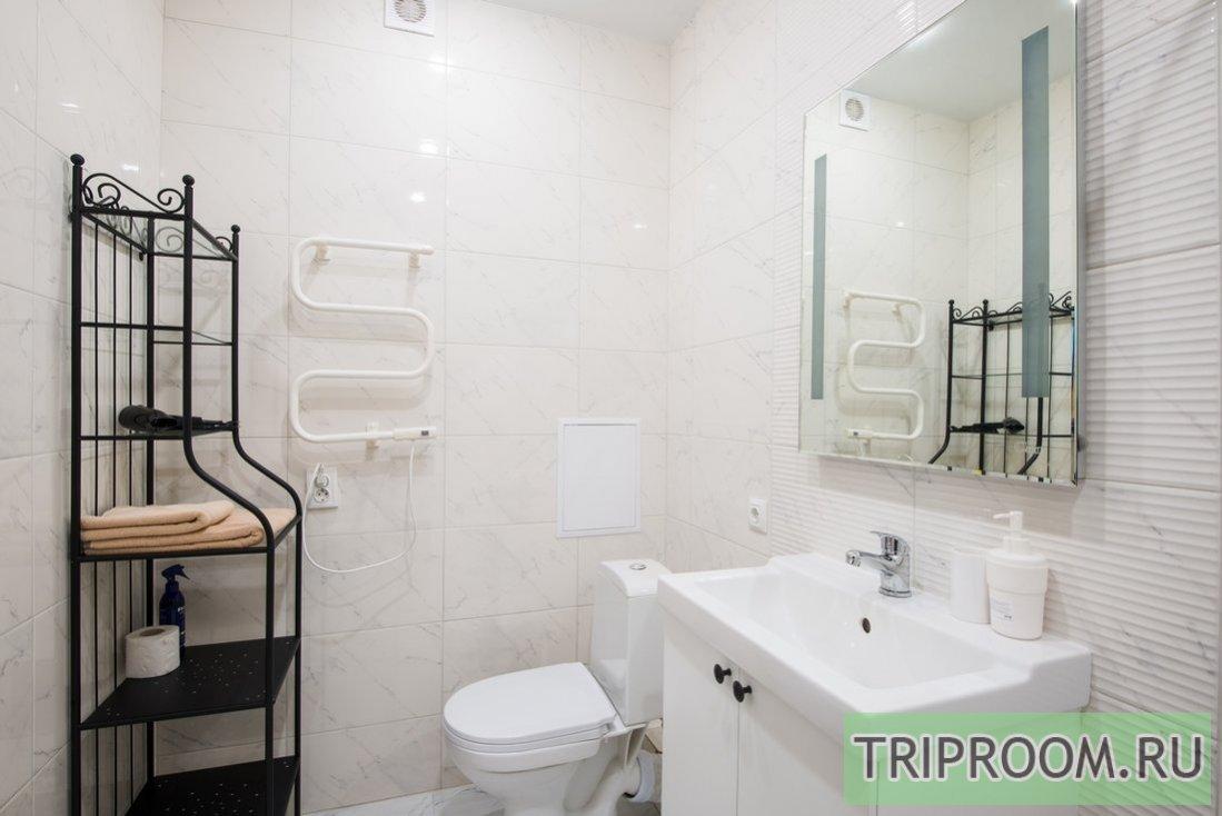 2-комнатная квартира посуточно (вариант № 62170), ул. Красная, фото № 12