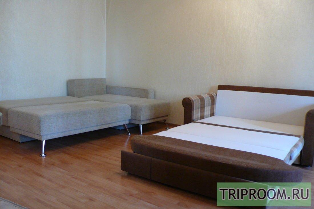 1-комнатная квартира посуточно (вариант № 53923), ул. Учебная улица, фото № 12