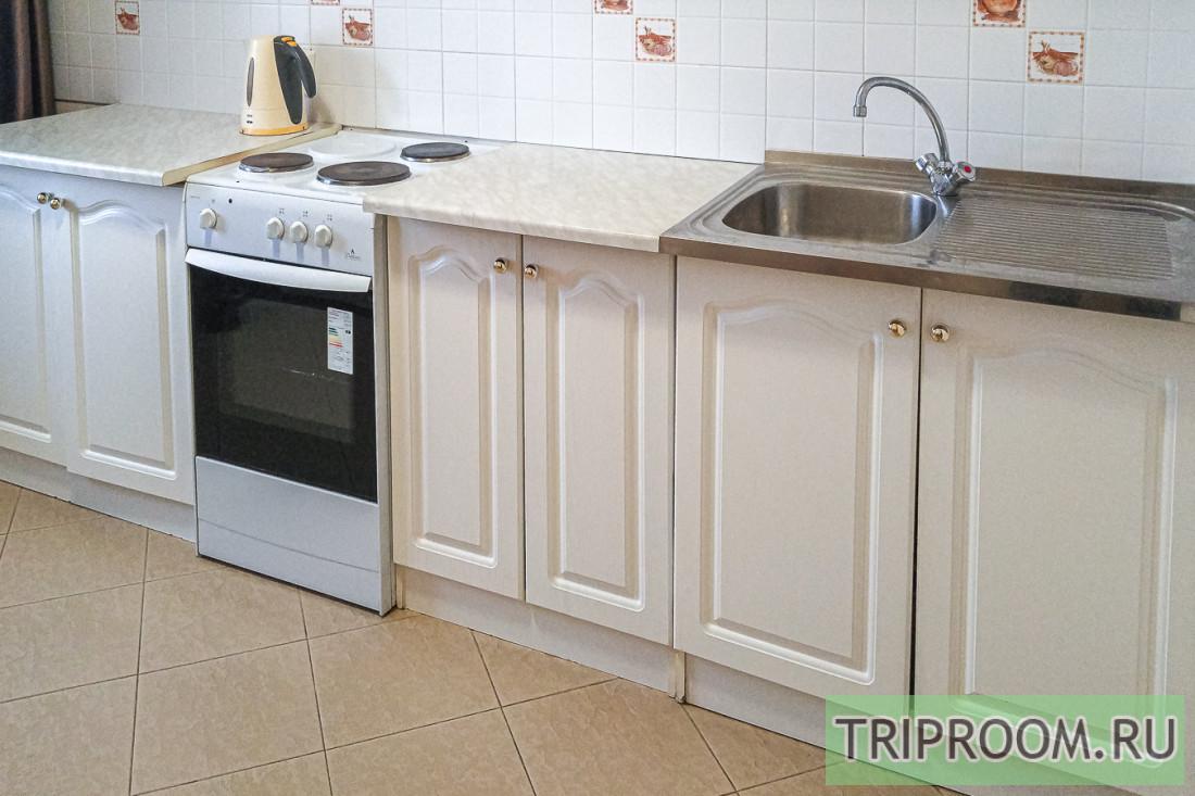 1-комнатная квартира посуточно (вариант № 70240), ул. Таганская, фото № 10