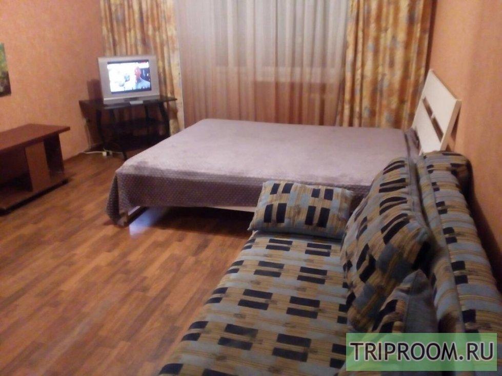 1-комнатная квартира посуточно (вариант № 11690), ул. Вольская улица, фото № 3