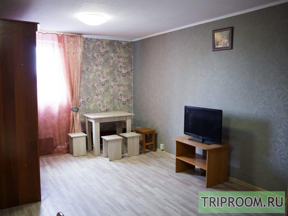 1-комнатная квартира посуточно (вариант № 65480), ул. Большая Подгорная, фото № 5