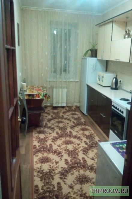 1-комнатная квартира посуточно (вариант № 39360), ул. Иркутский тракт, фото № 7