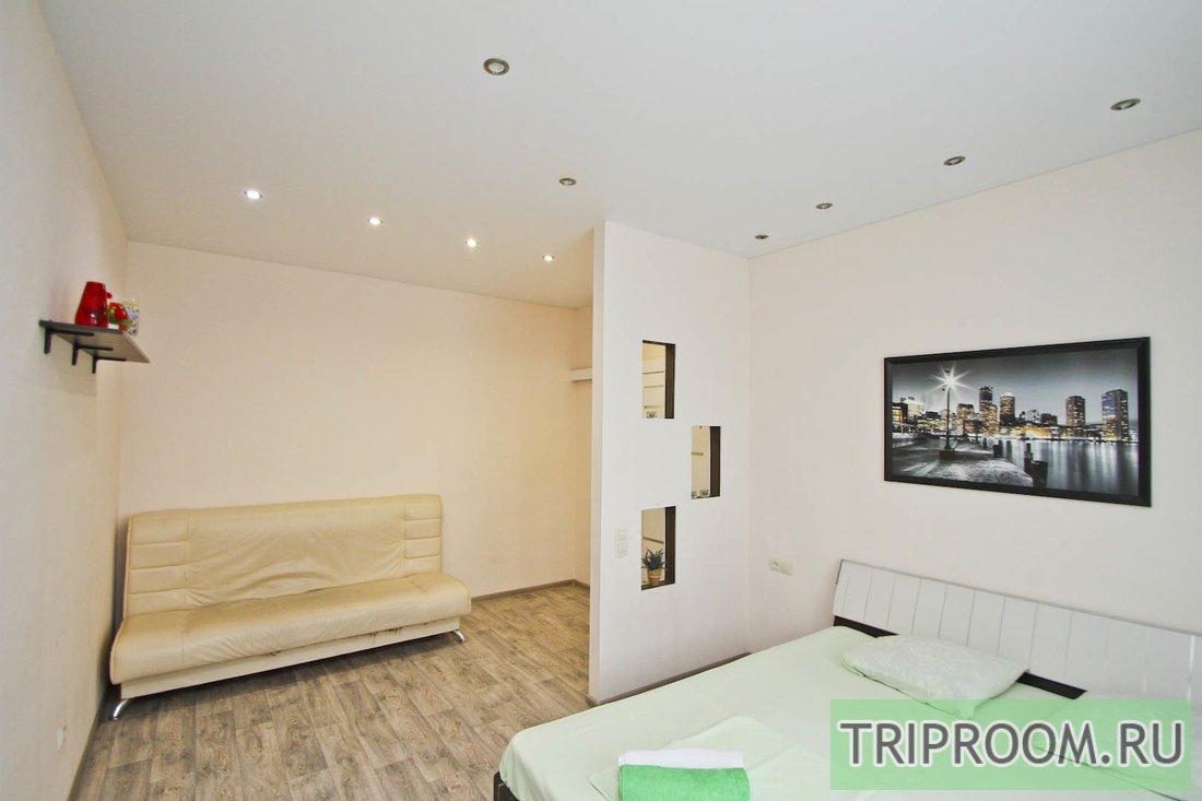 1-комнатная квартира посуточно (вариант № 44165), ул. Тюменский тракт, фото № 3