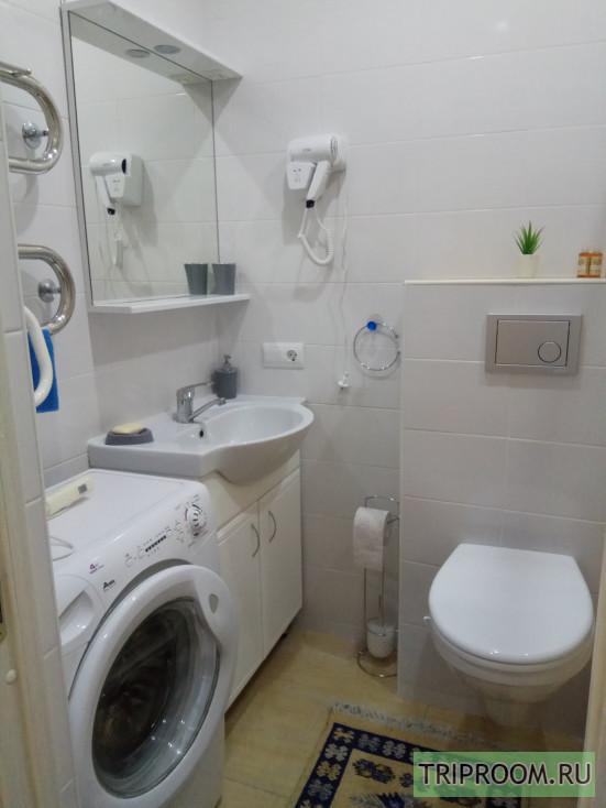 1-комнатная квартира посуточно (вариант № 67220), ул. Транспортная, фото № 10