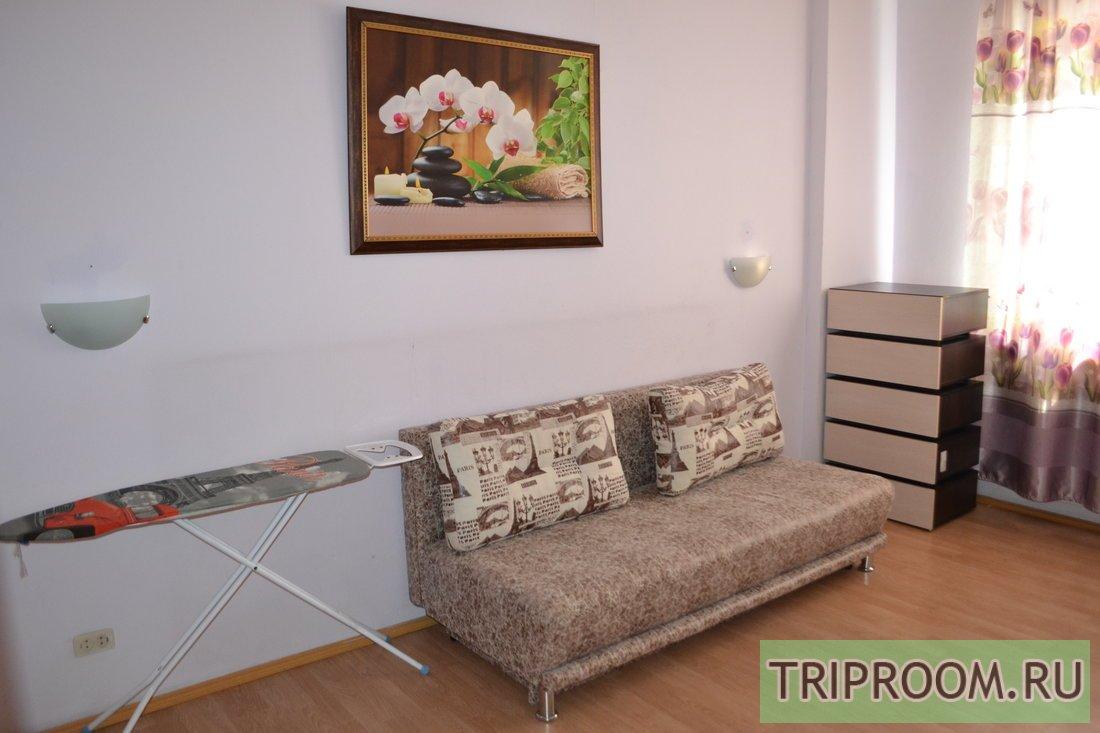 3-комнатная квартира посуточно (вариант № 56230), ул. Кирова улица, фото № 6