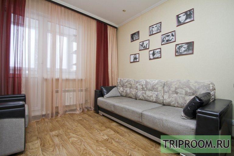 2-комнатная квартира посуточно (вариант № 36954), ул. Крылова улица, фото № 8