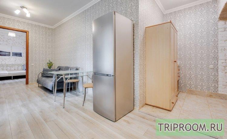1-комнатная квартира посуточно (вариант № 65642), ул. Литейный проспект, фото № 6