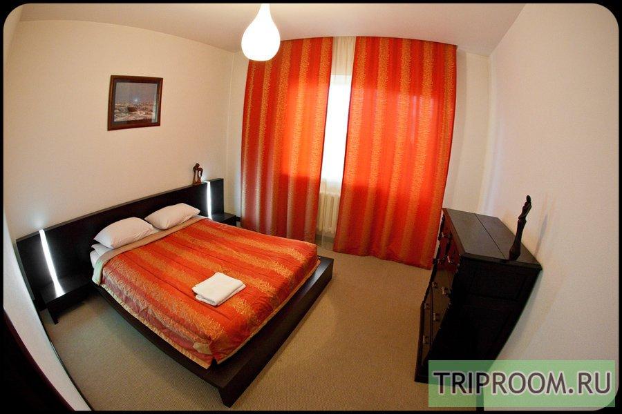 2-комнатная квартира посуточно (вариант № 55053), ул. Белинского улица, фото № 3