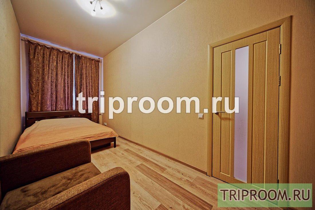 2-комнатная квартира посуточно (вариант № 15124), ул. Достоевского улица, фото № 12
