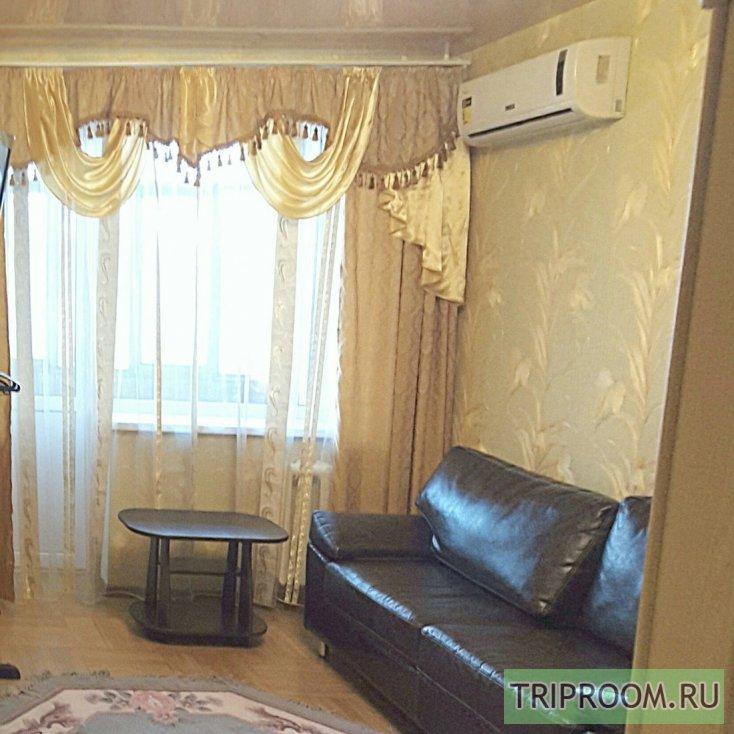 1-комнатная квартира посуточно (вариант № 50849), ул. Средне-Московская улица, фото № 5