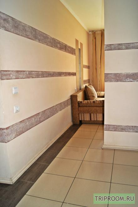 1-комнатная квартира посуточно (вариант № 33583), ул. Ставропольская улица, фото № 6